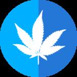 picto_cannabis